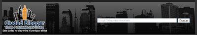 visita la página de Ciudad Blogger