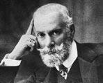 biografía y obra de Armando Palacio Valdés (1853-1938)