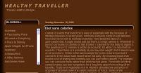 healthy_Traveller_4