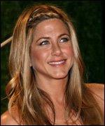 Jennifer_Aniston_09