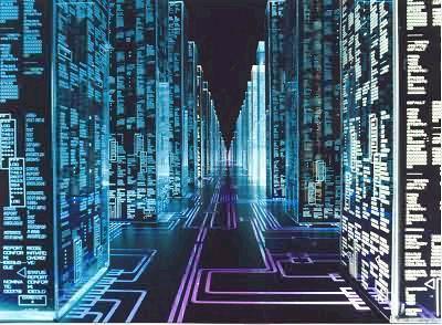 Avances Tecnológicos en Informática y Computacion