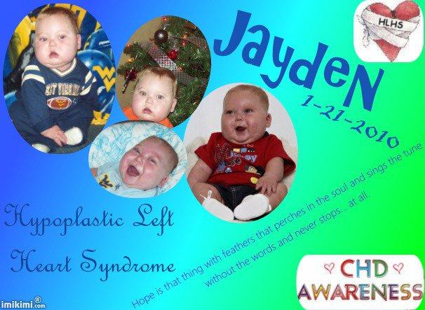 Jayden Chase Taylor