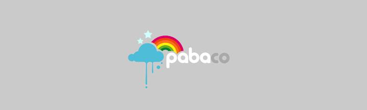 pabaco