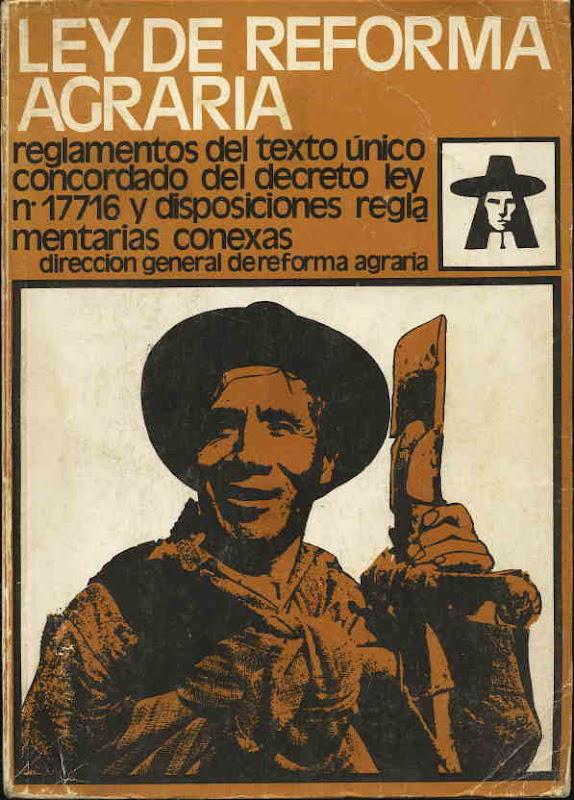 A Questo Agrria no Brasil 1500-1960pdf - scribdcom