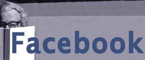 LBH en Facebook