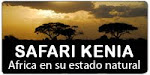 KENIA