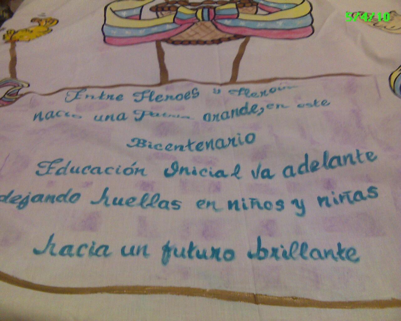 ACTIVIDADES PARA TRABAJAR LOS DERECHOS DEL NIÑO Y DE LA