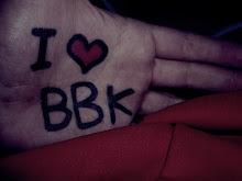 I L♥VE BbKK !!