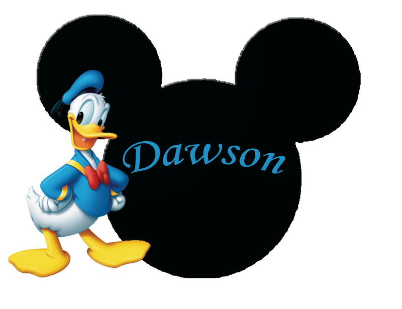 Momma 39 s playground diy personalized disney shirts for Diy disney shirt template