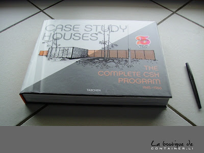case study houses the complete csh program Find great deals on ebay for case study house shop with confidence skip to main  case study houses the complete csh program 1945-1966 elizabeth smith jumbo first.