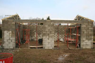 - Blog autoconstruction maison ...