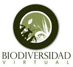 WEB SOBRE BIODIVERSIDAD IBERICA