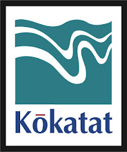 Kokatat paddling equipment