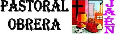 PASTORAL OBRERA