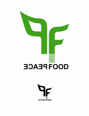 logo facebook vectoriel. images logo facebook vectoriel