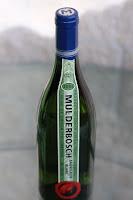 Mulderbosh Sauvignon Blanc
