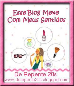 http://2.bp.blogspot.com/_rjLk4_5nsXg/So677w2es_I/AAAAAAAABSA/g4-APAG6Nh4/s400/Selinho_Sentidos.jpg