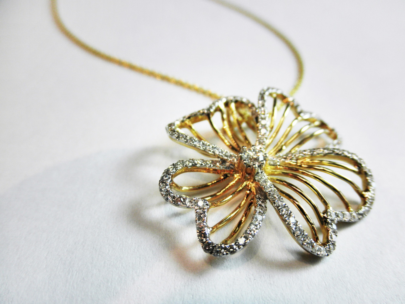 Freedman Jewelers Stunning Jewelry for the Holidays