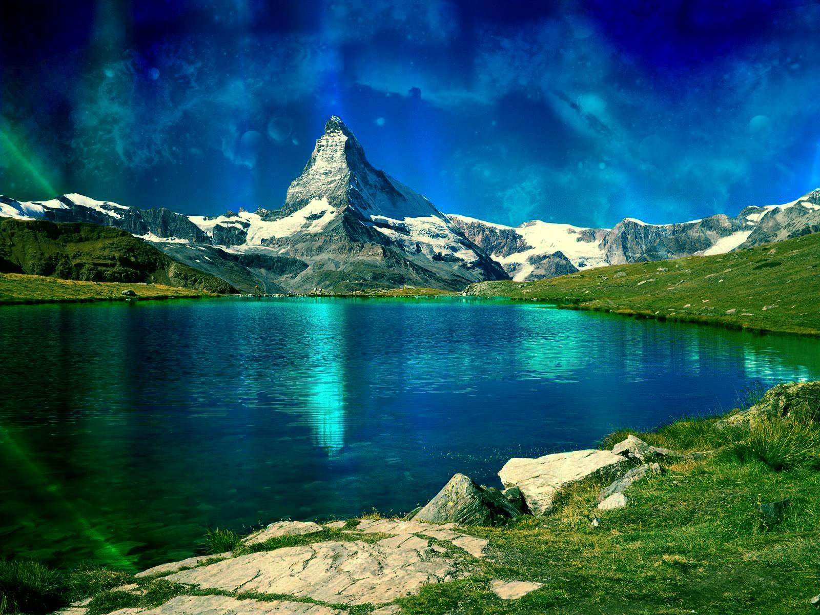 http://2.bp.blogspot.com/_rjV_j7wm_-c/TTiYnCd_H2I/AAAAAAAAAUc/UyidTdyEdZE/s1600/wallpaper.jpg