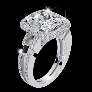 Canturi-Metropolis-diamond-.jpg (image)