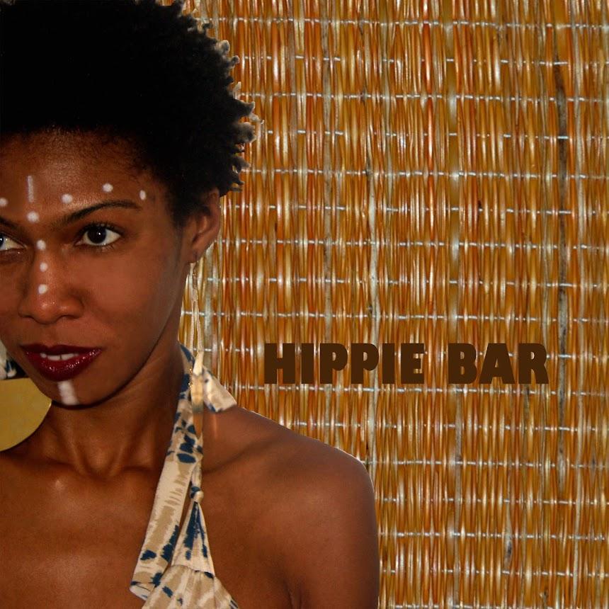 Hippie Bar