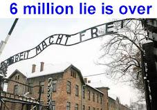 6 milliós hazugság vége
