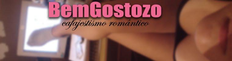 Bem Gostozo
