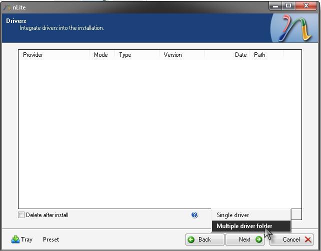 HP Presario V3700 laptop drivers for Windows 10 x64