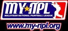 Malaysian National Paintball League