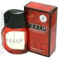 pheromone scent pic