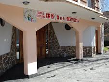 CASA CENTRAL DOLORES