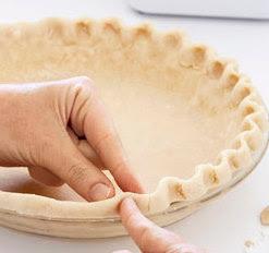 ... pie crust pie crust recipe with vinegar pie crust recipe with vinegar