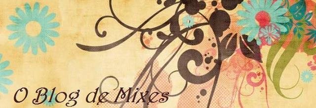 Mixes e Bijuterias