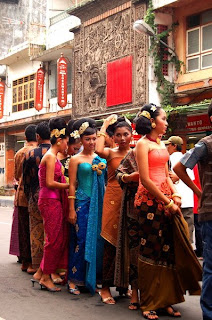 gajah mada festival fashion