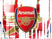 Arsenal the best !!!