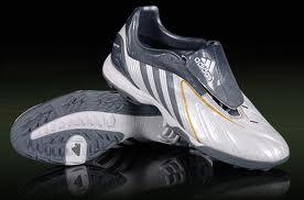 Sports Station Sepatu Adidas Futsal