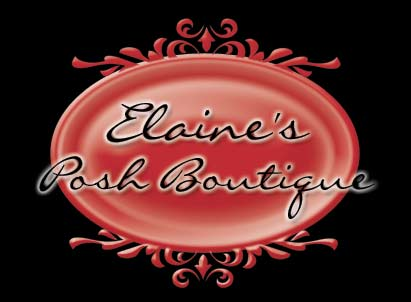 Elaine's Posh Boutique