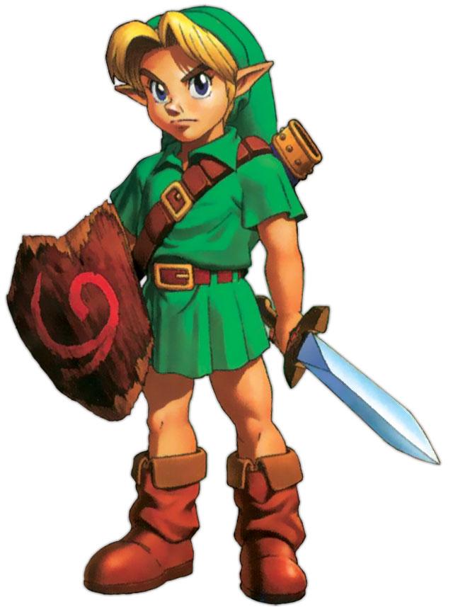 link   228 r hj  228 lten i the legend of zelda link   228 r en hylian men    Zelda And Link Kiss Ocarina Of Time