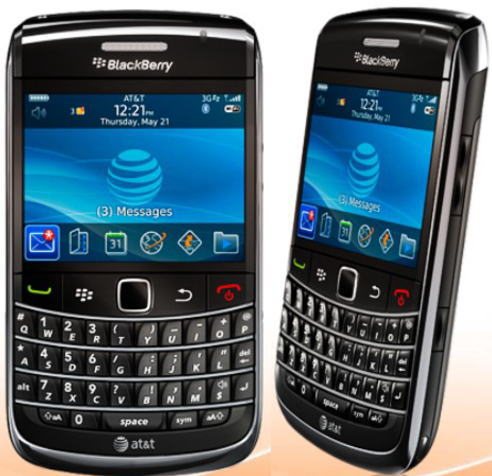 beyond common knowledge review blackberry 9700 bold. Black Bedroom Furniture Sets. Home Design Ideas
