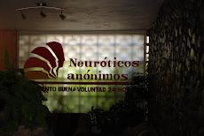 Neuroticos anonimos