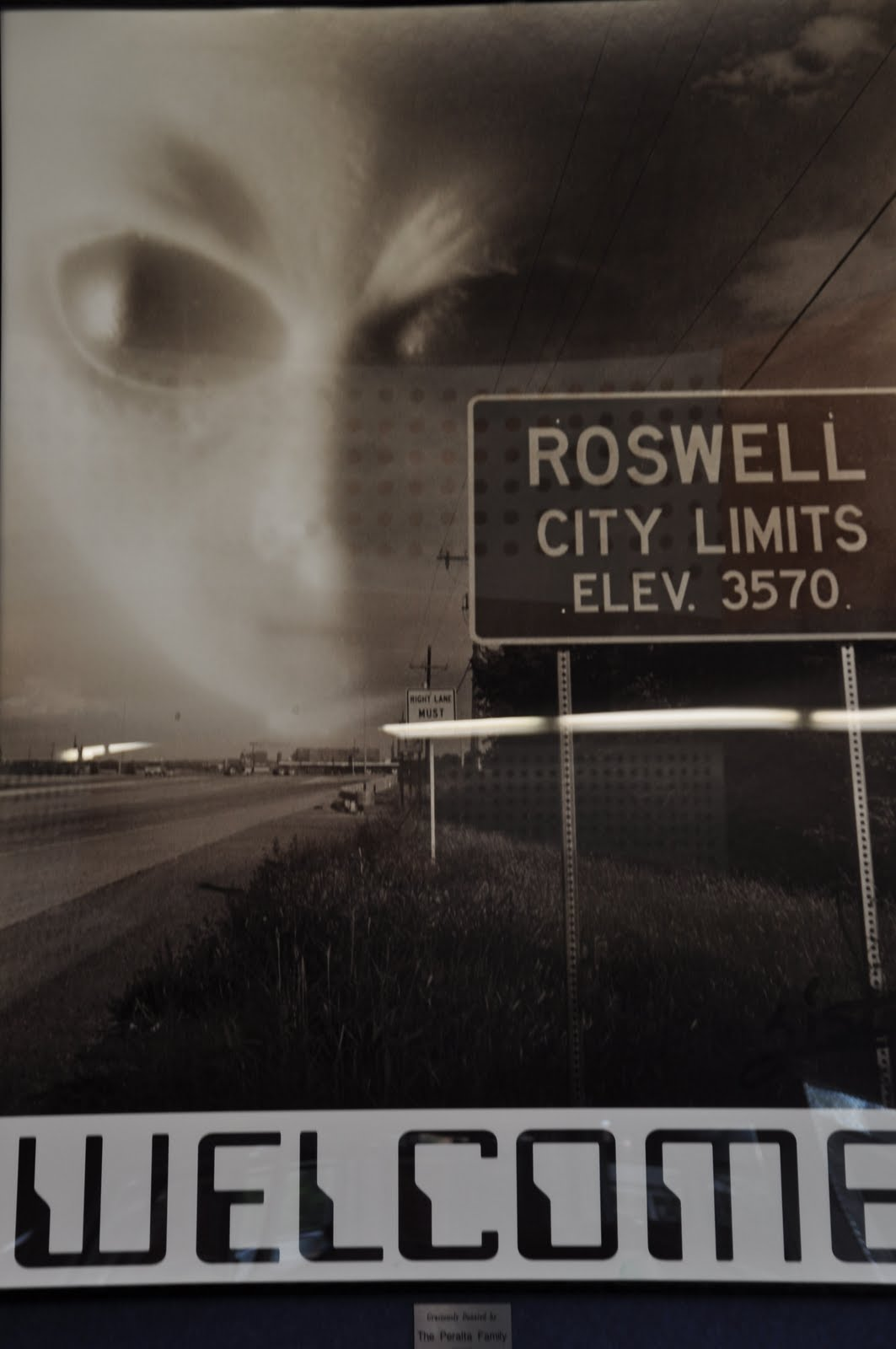 the roswell cover up will we ever know the truth Roswell incident, events surrounding the crash and recovery of a us army air   that revelation, however, did little to end the conspiracy theories  strange  objects in the sky that they claimed were spacecraft piloted by aliens  (the  portions of the debris most puzzling to brazel may in fact have been from a radar  target.