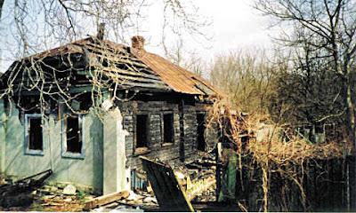abandoned_village.jpg