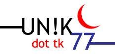 WWW.UNIK77.TK