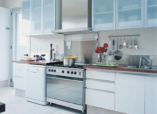 Jm reformas creamos soluciones for Revestimiento pared cocina