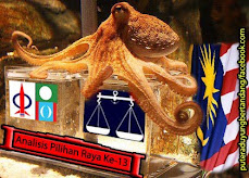 SOTONG RAMAL BN MENANG
