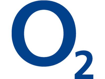 Al-Quran Berkisah tentang Oksigen