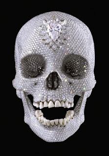 http://2.bp.blogspot.com/_rld0ZJDY9qo/SmBx6xY0BZI/AAAAAAAAAS0/M1Tn3bV7NaE/s320/jewelled-skull.jpg