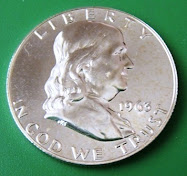 IRA Silver Coins & Rounds!