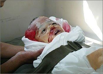 le génocide israélien contre le peuple palestinien-1 23