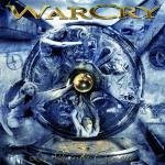 King Of Metal Warcry Discografia